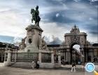 Индивидуальные экскурсии в Порто