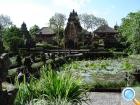Северное Бали