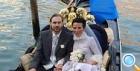 Свадебный пакет Далия ( Лигурия - Сан - Ремо)
