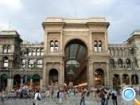 Индивидуальный шопинг в Италии