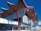 VIP сервис аэропорта Мадрида