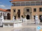 Из Иерусалима: Парк Утопия, Музей Ралли, Зихрон Яков, Парк Ротшильд