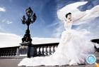 Маленькая свадьба. Южное Побережье.
