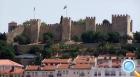 Услуги гида в Лиссабоне