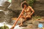 Кернс: Аборигенский театр Тжапукай с ужином