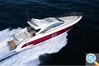 Аренда яхты Azimut 68