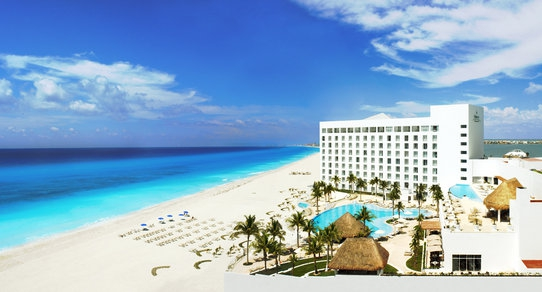 All inclusive cancun adults only best