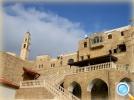 Тур: Weekend в Тель-Авиве. Яффо