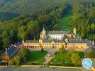 Тур: Замки Чехии. Замок Сихров
