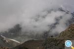 Тур: За Арабельским Ветром.
