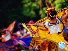 Тур: Вкус Мексики. 7