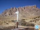 Тур: Лечение в соляных пещерах Дуздаг Магара. . Соляные копи Дуздага