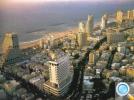Тур: Weekend в Тель-Авиве. Тель-Авив