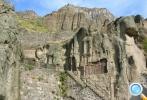 Тур: Гостеприимная Армения.