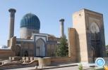 Тур: Кулинарные сказки Шахерезады.