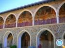 Тур: Кипр - остров Святых. Кипр