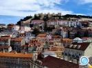 Тур: Дегустация вин и участие в сборе урожая и топтании винограда!. Лиссабон