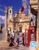 Тур: Остров рыцарей. Аура. Отели 4*. Мальта