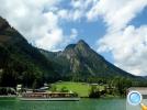 Тур: Бад Райхенхаль. Лечение в сказочной Баварии..