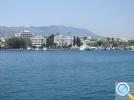 Тур: о.Кос, отели 5*. Столица острова