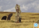 Тур: Великое Саянское Кольцо. Хакассия