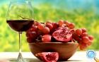 Дегустация вин и участие в сборе урожая и топтании винограда!