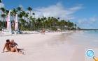 Неделя холостяков в отеле Barcelo Bavaro Beach 5*