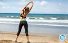 Фитнес-тур на испанском берегу