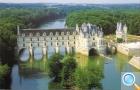 Классическая Франция по-максимуму