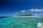 Мальдивы. Отели 5*