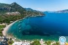 Мармарис. Шик и красота Эгейского моря.