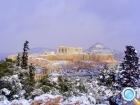Античная Греция из Салоник