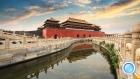 Гранд-тур по Китаю