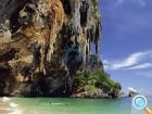 Райский остров и древние цивилизации