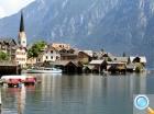 Гранд-тур по Австрии