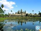 Вьетнам + Камбоджа