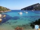 Сардиния. Изумрудный остров.