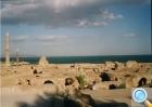 Таллассотерапия в Тунисе. Отель Thlassa Mahdia 4*