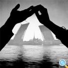Романтическое путешествие - Петербург для двоих