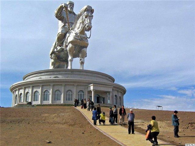 Традиционная монгольская медицина