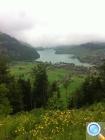 Классическая Швейцария