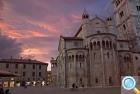 Прогулки по Северной Италии с Генри Мортоном
