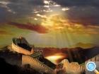 Вечная классика Китая