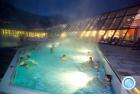 Hotel & Spa «ThermeLaa» Живая вода для Вашего здоровья