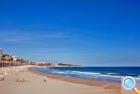 Золотые пляжи Коста-Дорада