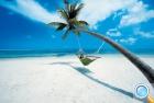 Мальдивы. Отели 4*