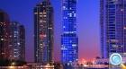 Дубай. Отели 5*