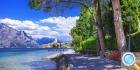 Озеро Гарда - отдых лучше, чем на море!