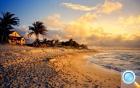 Свободу школьникам! Осенние каникулы на Кубе.