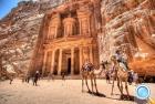 Незабываемая Иордания